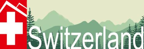 Switzerland 2
